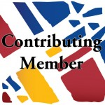 ContributingMember
