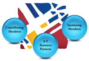 Membership-Levels-Logo