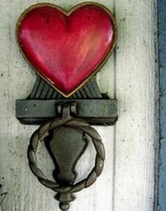Heart-Door2