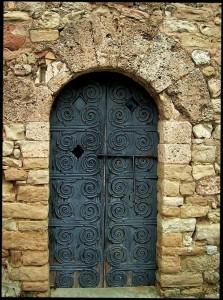 monastery_door