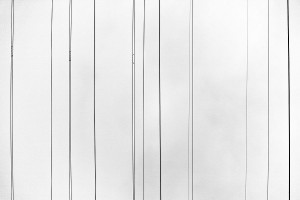 minimalism-9