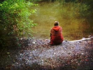 sitting-in-silence-by-alice-popkorn