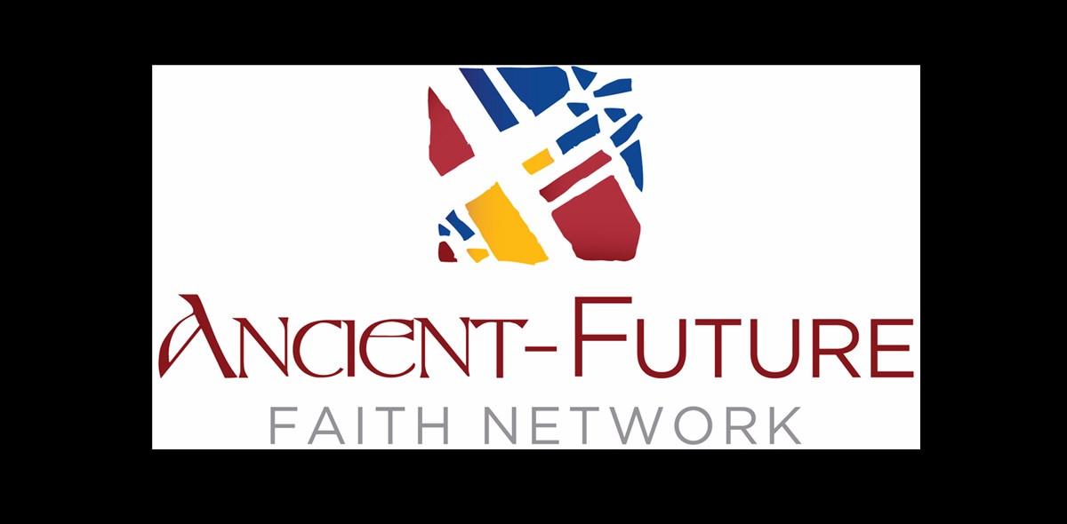 AFFN-Logo-Banner-Large