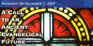 AEFCallConference2007CoverLandscape
