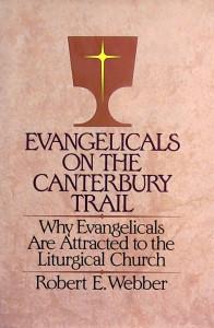 EvangelicalsOnTrail