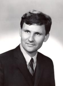 RobertWebber1968WheatonSmaller
