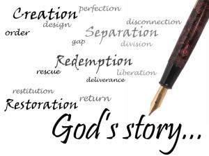 Gods-Story4-copy (2)