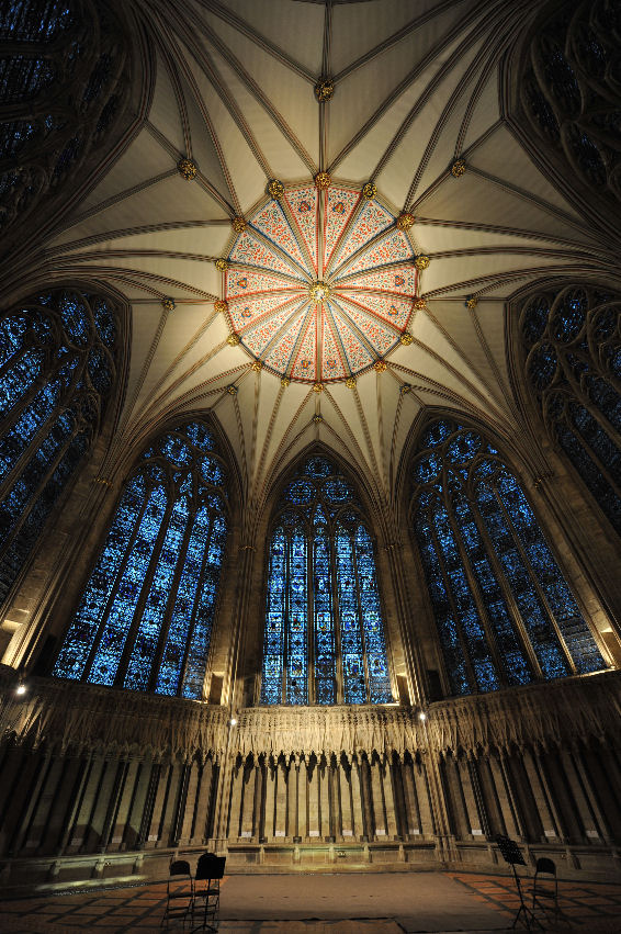 York_Minster_Chapter_House