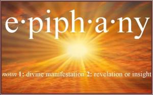 Epiphany-image