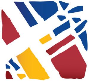 logo_mark_450