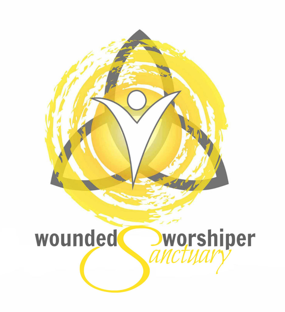 wounded-worshiper-2
