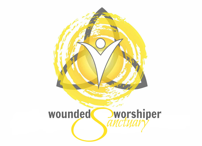 wounded-worshiper-banner