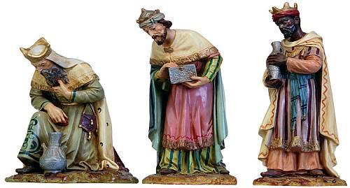 three-kings-wise-men-nativity