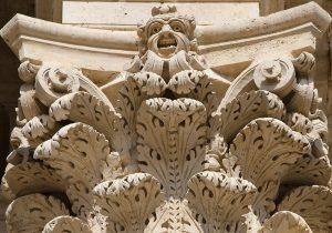 Duomo-detail-Sicily
