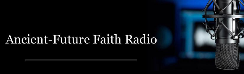 Ancient-Future-Faith-Radio-Banner-Shorter