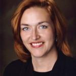 Connie C. Bull