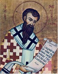 Gregory-of-Nyssa