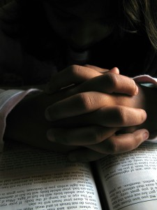 prayer-over-bible